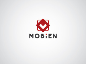 Mobien 03