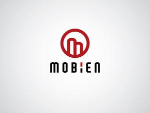 Mobien 04