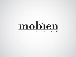 Mobien 05