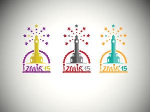 Izmir15 1 colors