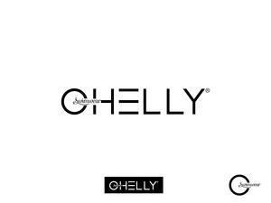Chellysunum