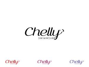 Chellysunum 2