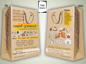 Sef plastson1