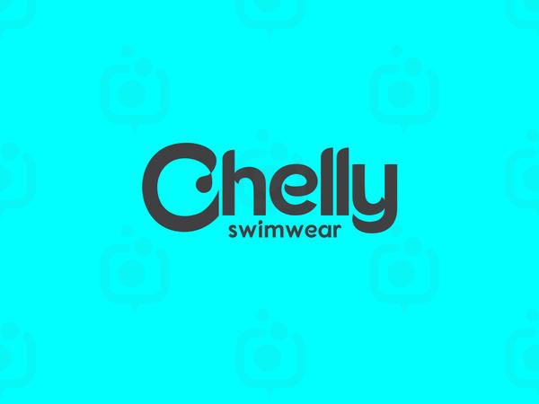 Chely2