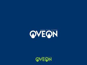 Oveon1