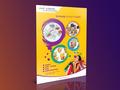 Proje#28406 - Üretim / Endüstriyel Ürünler El İlanı Tasarımı  -thumbnail #27