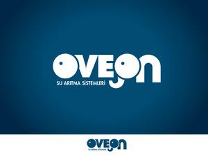 Oveon 01
