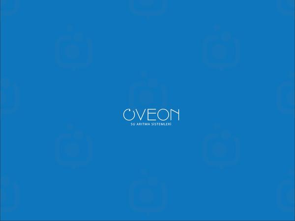 Oveon