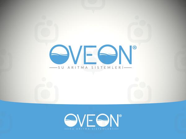 Oveon2