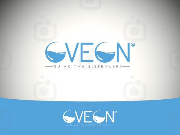 Oveon3