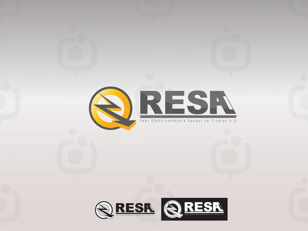 Ressa2