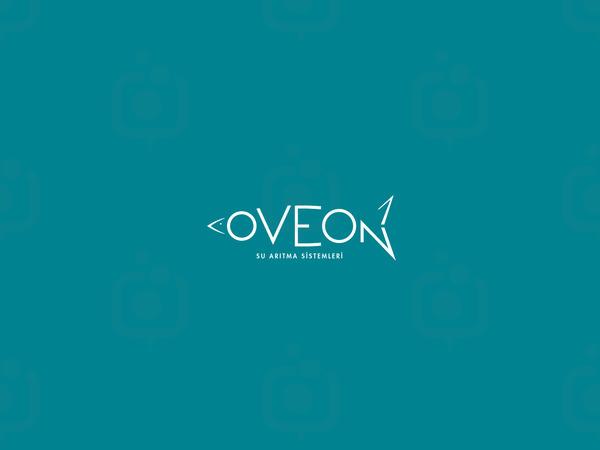 Oveon 04