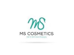 Ms cosmetics