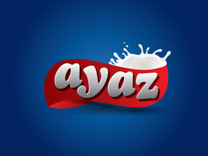 Ayaz gida logo 2