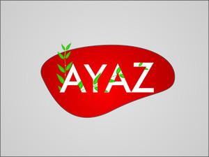 Ayasz