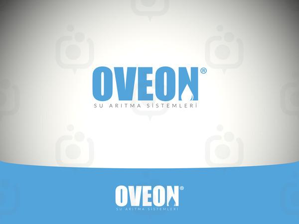 Oveon4