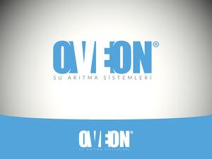 Oveon5