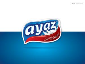 Ayaz 01