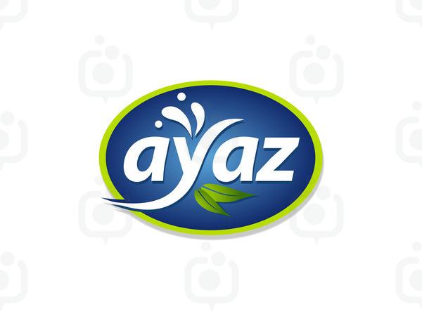 Ayaz2