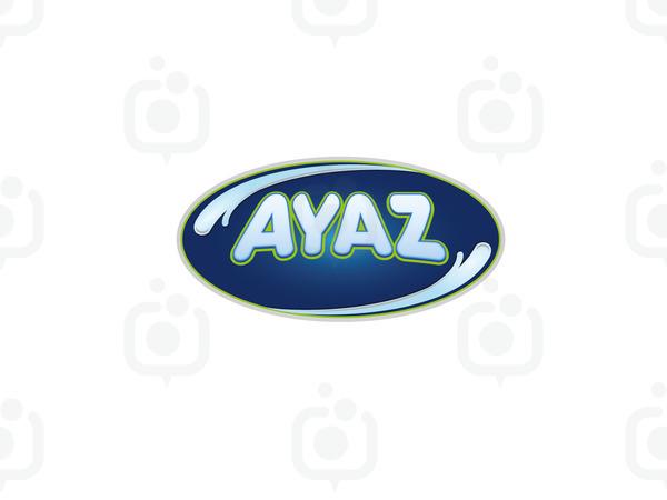 Ayaz1