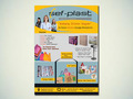 Proje#28406 - Üretim / Endüstriyel Ürünler El İlanı Tasarımı  -thumbnail #41