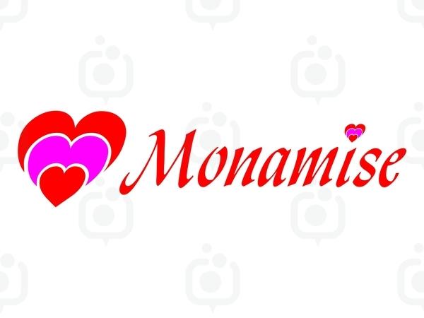 Monamise 1