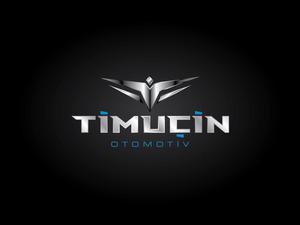 Timucin 01