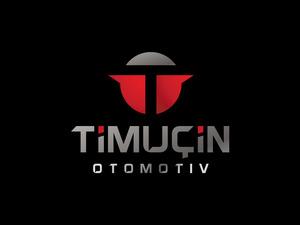 Timu in logo1