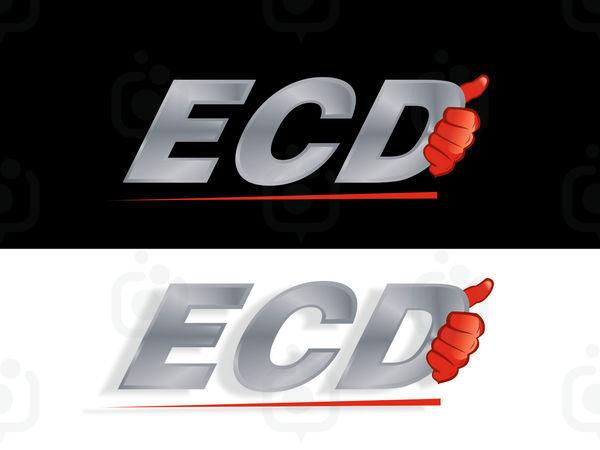 Logo ekle