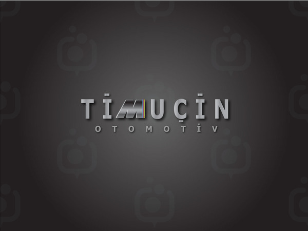 Timucin