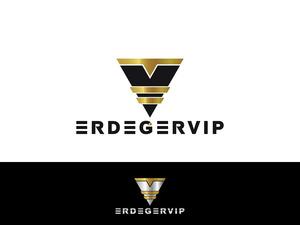 Erdeger1