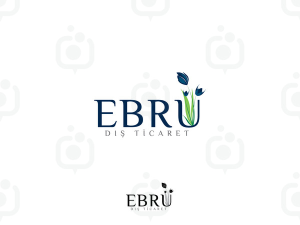 Ebrusnm