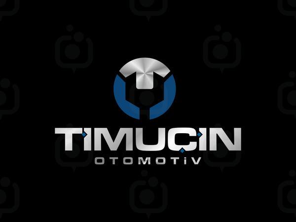 Timucin 1