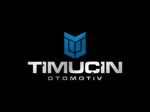 Timucin 2