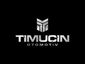 Timucin 3
