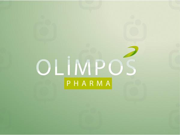Olimpos pharma