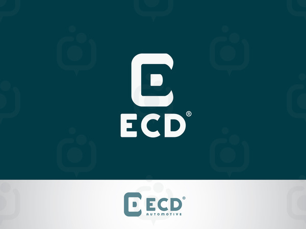 Ecd 01