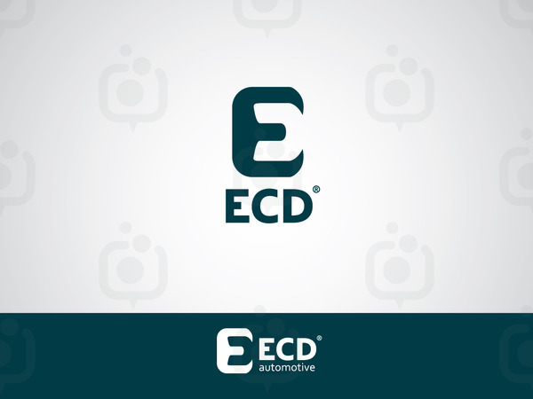 Ecd 02