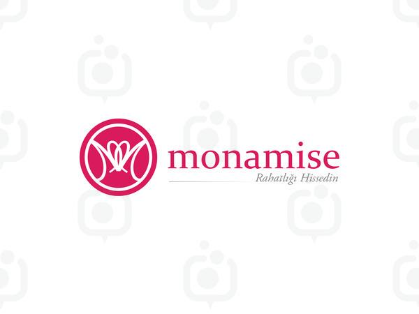 Monamise1