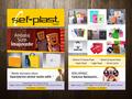 Proje#28406 - Üretim / Endüstriyel Ürünler El İlanı Tasarımı  -thumbnail #44