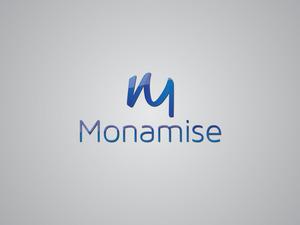 Monamise2