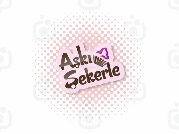 Seker logo  1