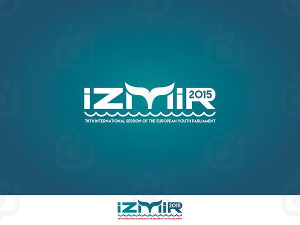 Izmir 2015 01