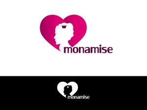 Monas2