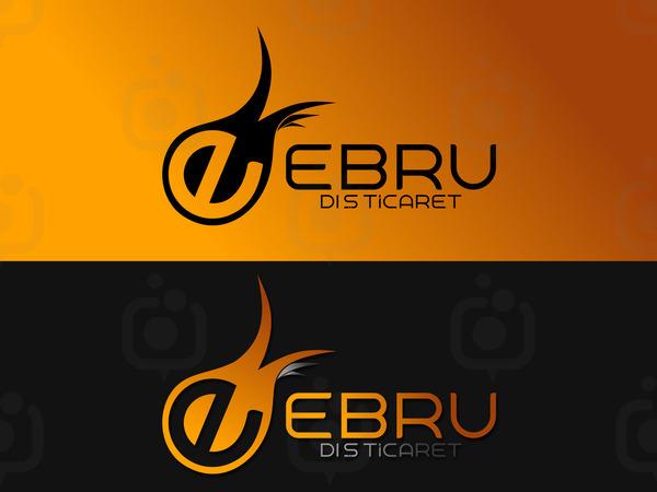 Ebru logo 1