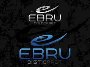 Ebru logo 2