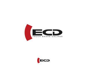 Ecdfren1