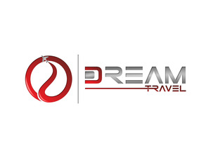 Dream logo1