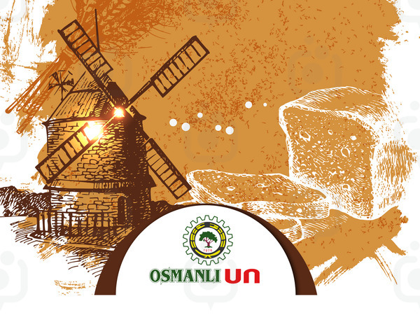 Osmanl un 02