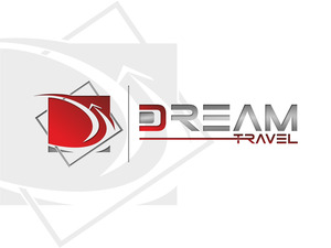 Dream logo2